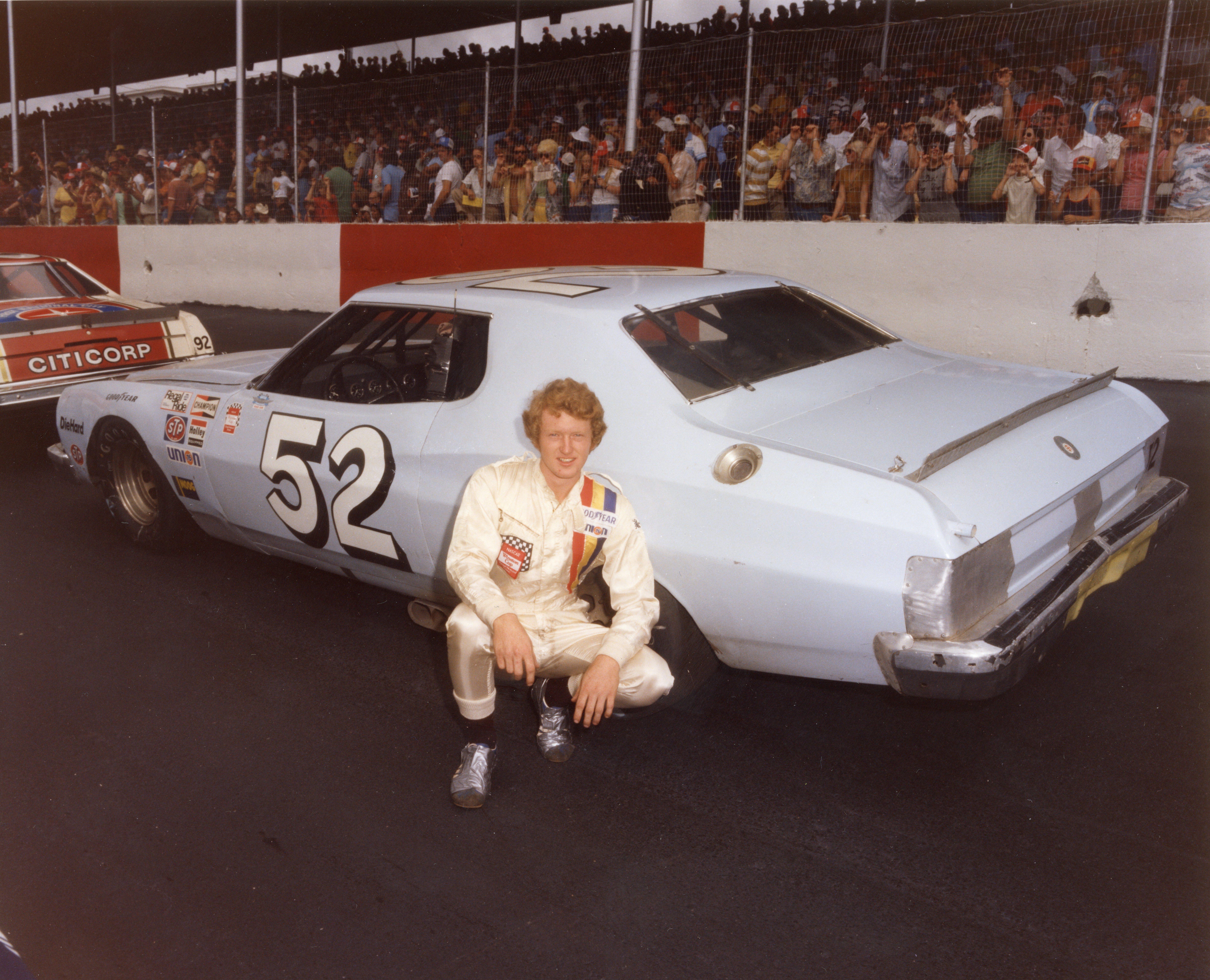Bill on 1991 Dodge Viper